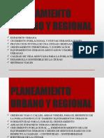 PPT 1 PLANEAMIENTO URBANO Y REGIONAL.pptx