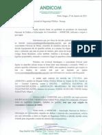 Carta Andicom