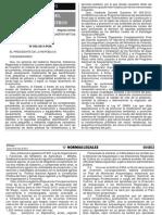 D.S.054-2013-PCM.pdf