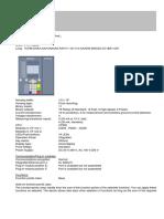 Siemens_Relés.pdf