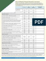 20 Indicators Brochure WEB 003 2