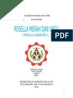 Nur Azizah 1501074 TPK C