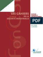 CSI-FHOS-Etat-de-l-art_2.pdf