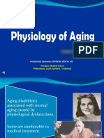 IT 22 - Aging Process - HDD
