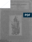 The Inter-Ally Debts - An Analysis Of War And Post-War Public Finance 1914-1923 - Harvey Fisk.pdf