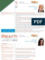 fiche+ITV+paceim_2013