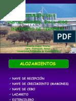 alojamientoseinstalacionesterneros-120129073722-phpapp02
