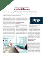 Stoller-Schai 2016 - Digital Gesund(heit) Lernen