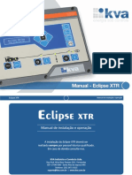 Eclipse rampa.pdf