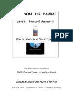 cap.0 - Copertina.pdf