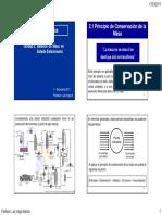 BALANCE DE MASA T-2011-2-Balance-de-Masa.pdf