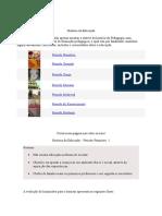 História da Educação   LEVAR.docx
