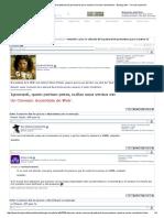 Demoler Casas, La Solución de La Patronal de Promotores Para Reactivar El Sector Inmobiliario - Burbuja PARA POLIT
