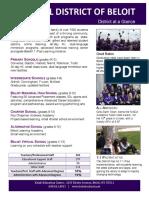 SDB Factsheet.pdf