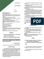 2010  15  FEBBRAIO PORTOBELLO SINDACO CALTANISETTA  CC TAORMINA VIA LIBERTA VARIANTE AL PRG APPROVATO CC 33 07 RETTIFICA CONFINI TERRITORIALI RAPPRESENTATI CARTOGRAFIA PRG.pdf