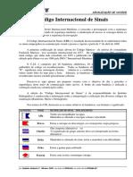 CIS  -  Código Internacional de Sinalização.pdf