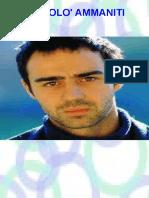 intervista_ammaniti.pdf
