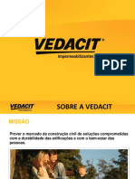 Treinamento_VEDACIT