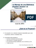 Proyecto_BiblioSystem