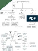97046002-mapas-conceptuales-rinon.docx