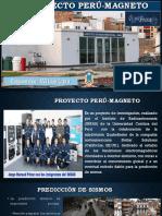 EL PROYECTO-MAGNETO PERU.pdf