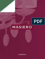 Masiero CLASSICA 2016
