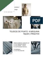 4 a- Tejido de punto a maquina agujas y maquinas.pdf