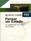 62987451-Lewkowicz-Ignacio-Pensar-Sin-Estado.pdf
