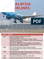 148532901-Case-Study-Malaysia-Airlines.pptx