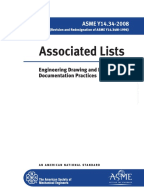 fundamentals of geometric dimensioning and tolerancing krulikowski pdf