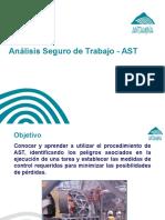 AST 2011