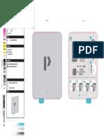 Huawei Nexus 6P Guía de Inicio Rápido%28Nin-A1%2C 01%2C en%2C Normal%29