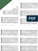 Il Est Bel Et Bon (bladmuziek).pdf