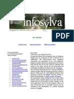 infosylva NO 18-2016.pdf