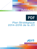 2014-2018 JCI Strategic Plan-FR (1).pdf