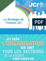 Jci Impact Strategy 2014 Fr (1)