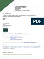 PRR_18687_SHG_5.pdf