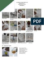 LAMPIRAN DOKUMENTASI.pdf