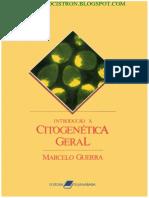 Citogenética - Guerra.pdf