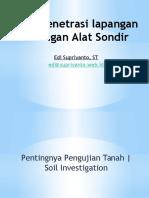 soiltest-sondir-150329055742-conversion-gate01.pptx