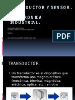TAREA1Controlde maquinasHENRYCHION.pptx