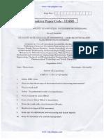 BEEE NovDec 2012.pdf