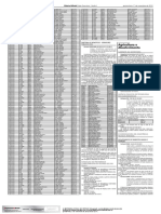 DOSP-2012-11-Executivo - Caderno 1-pdf-20121101_28