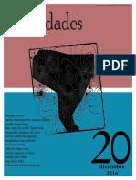 densidades 20
