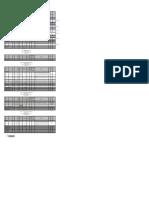 2-anexo 10 automoviles y 12 ramos generales pendientes por comercializar a Octubre-16.pdf