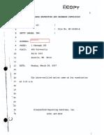 13-00003-FIFO (Part 4)