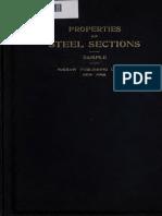 propertiesofstee00samprich.pdf