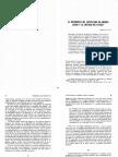 38220-94791-1-PB.pdf
