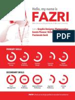 fazri-resume2017