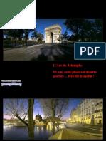 La France 2140